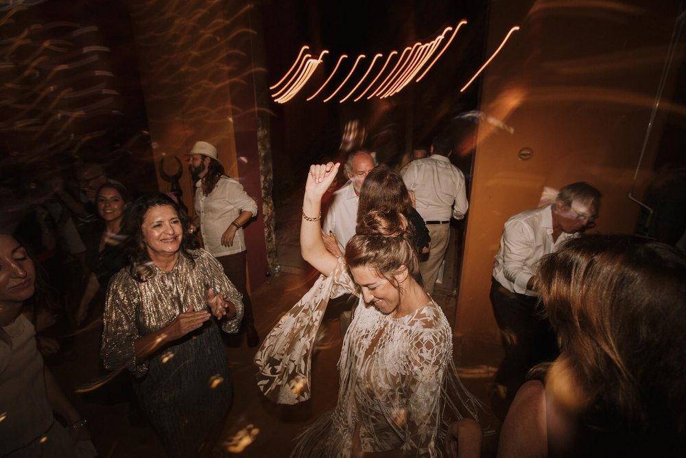 destination-wedding-photographer-mexico-merida-yucatan-photographe-mariage-bordeaux-jeremy-boyer-163.jpg