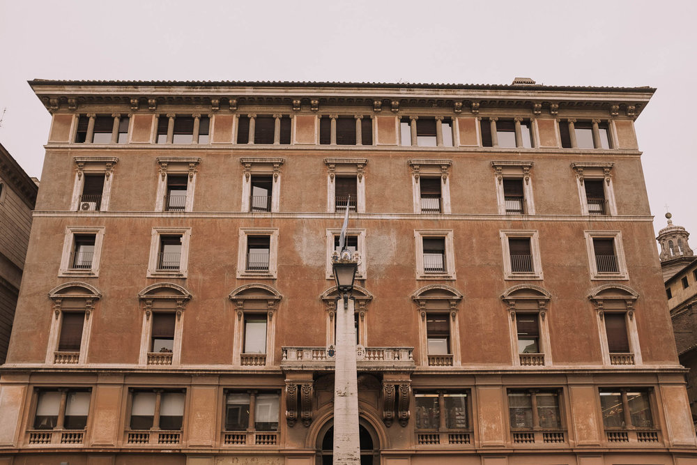Roma-italia-wedding-photographer-jeremy-boyer-destination-couple-engagement-session-amalfi-positano-1-4.jpg