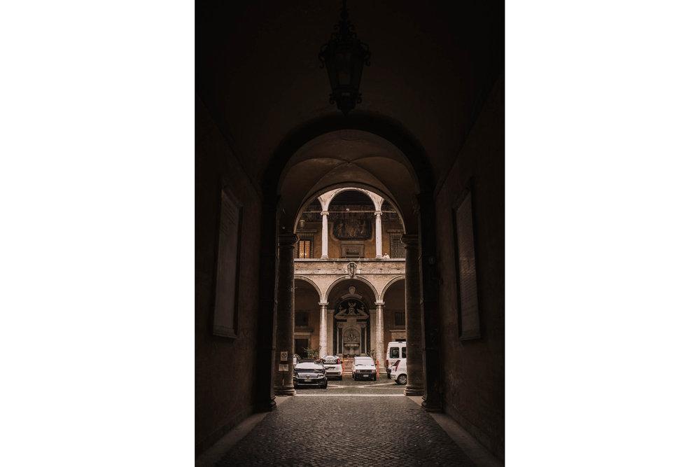 Roma-italia-wedding-photographer-jeremy-boyer-destination-couple-engagement-session-amalfi-positano-1-3.jpg