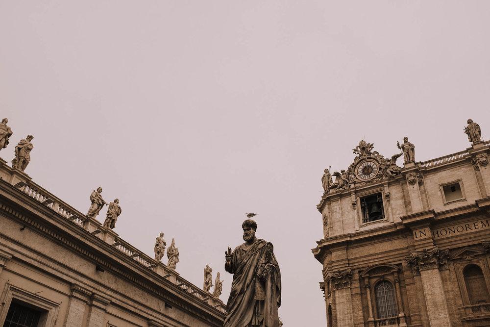 Roma-italia-wedding-photographer-jeremy-boyer-destination-couple-engagement-session-amalfi-positano-1-8.jpg