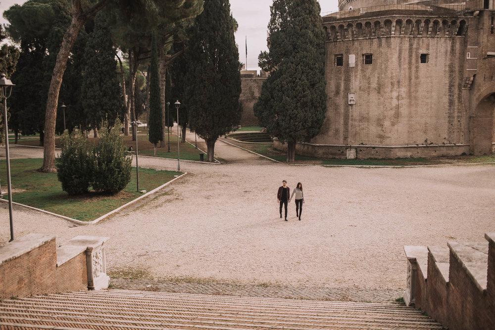 Roma-italia-wedding-photographer-jeremy-boyer-destination-couple-engagement-session-amalfi-positano-1-16.jpg