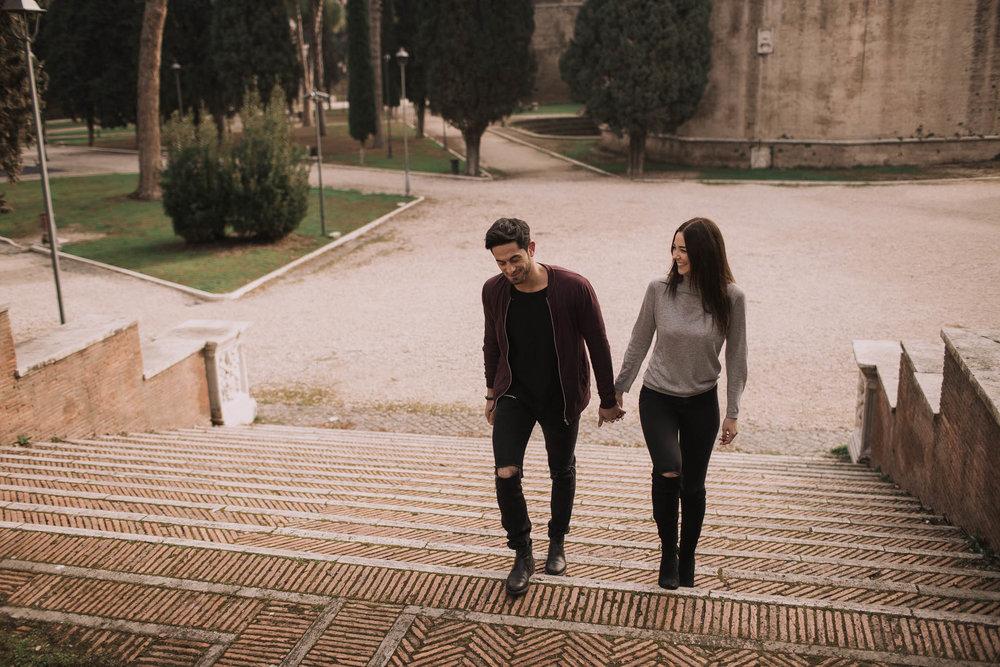 Roma-italia-wedding-photographer-jeremy-boyer-destination-couple-engagement-session-amalfi-positano-1-18.jpg