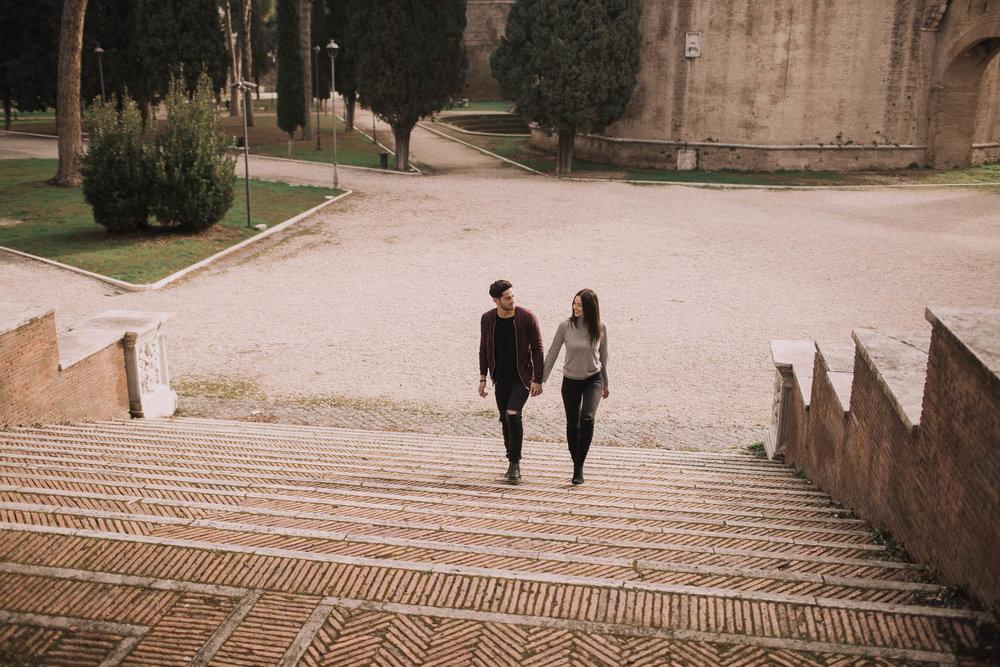Roma-italia-wedding-photographer-jeremy-boyer-destination-couple-engagement-session-amalfi-positano-1-17.jpg