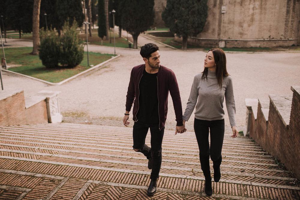 Roma-italia-wedding-photographer-jeremy-boyer-destination-couple-engagement-session-amalfi-positano-1-19.jpg