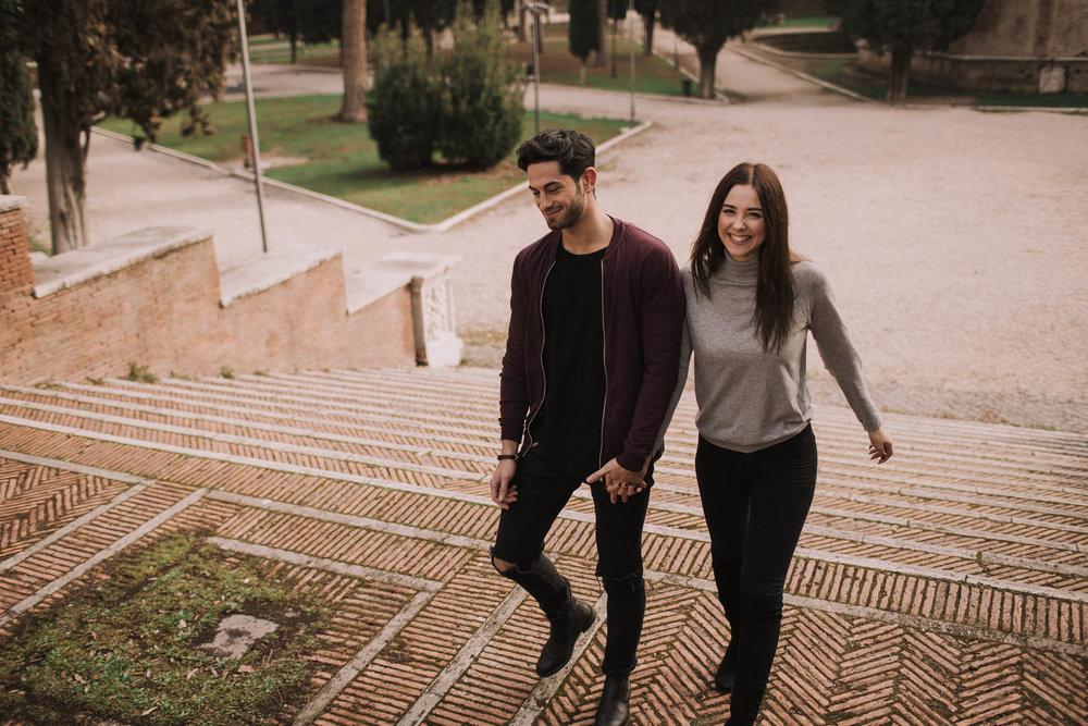 Roma-italia-wedding-photographer-jeremy-boyer-destination-couple-engagement-session-amalfi-positano-1-20.jpg