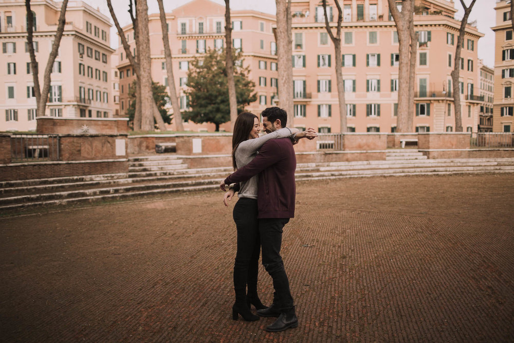 Roma-italia-wedding-photographer-jeremy-boyer-destination-couple-engagement-session-amalfi-positano-1-22.jpg