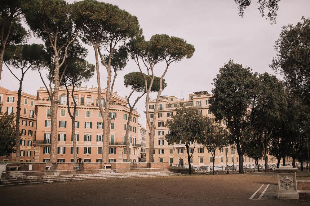 Roma-italia-wedding-photographer-jeremy-boyer-destination-couple-engagement-session-amalfi-positano-1-21.jpg