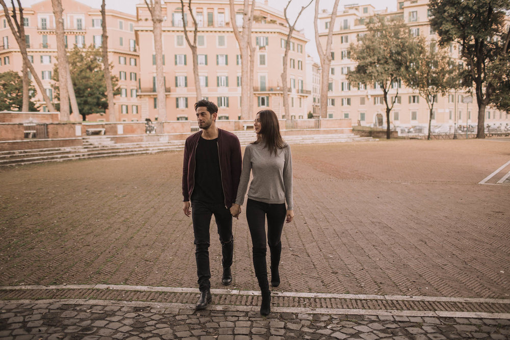 Roma-italia-wedding-photographer-jeremy-boyer-destination-couple-engagement-session-amalfi-positano-1-27.jpg