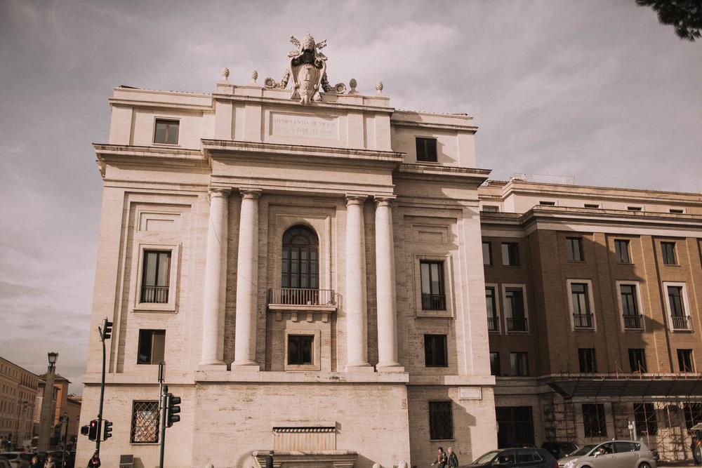 Roma-italia-wedding-photographer-jeremy-boyer-destination-couple-engagement-session-amalfi-positano-1-37.jpg