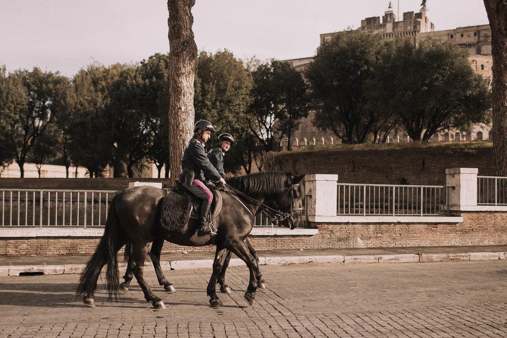 Roma-italia-wedding-photographer-jeremy-boyer-destination-couple-engagement-session-amalfi-positano-1-38.jpg