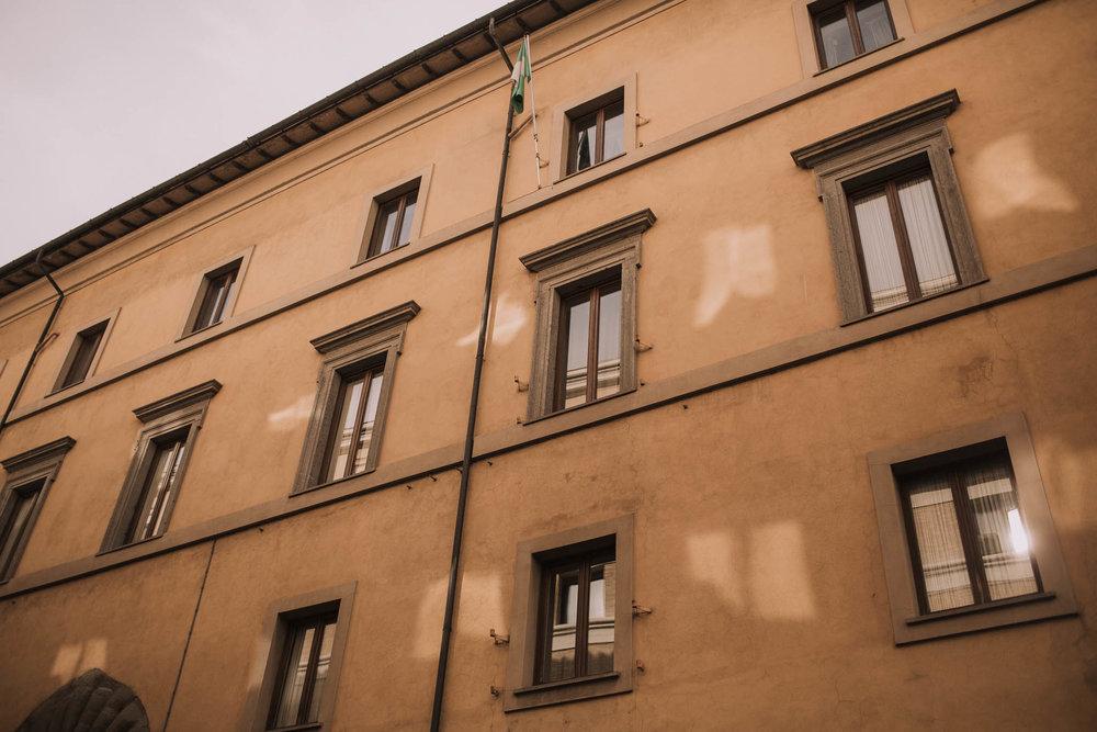 Roma-italia-wedding-photographer-jeremy-boyer-destination-couple-engagement-session-amalfi-positano-1-49.jpg