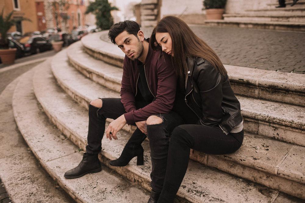 Roma-italia-wedding-photographer-jeremy-boyer-destination-couple-engagement-session-amalfi-positano-1-52.jpg