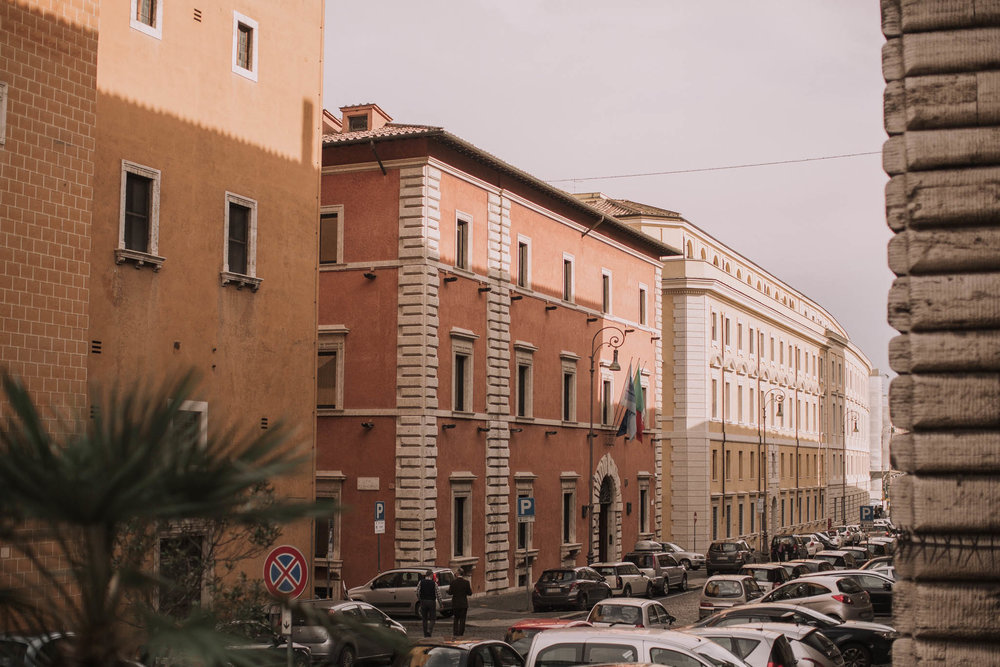 Roma-italia-wedding-photographer-jeremy-boyer-destination-couple-engagement-session-amalfi-positano-1-60.jpg
