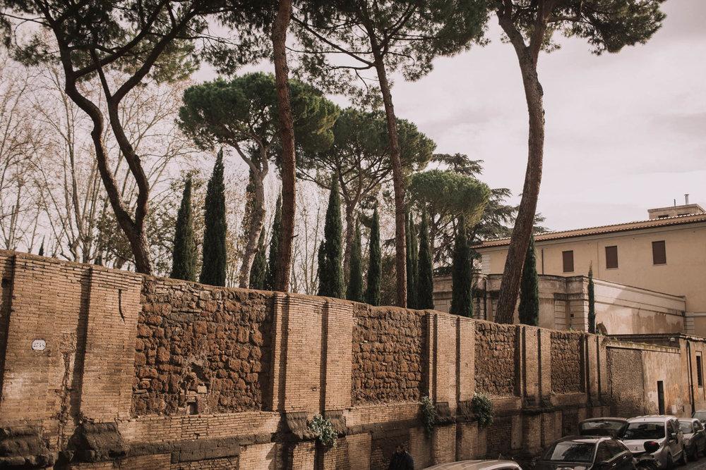 Roma-italia-wedding-photographer-jeremy-boyer-destination-couple-engagement-session-amalfi-positano-1-61.jpg