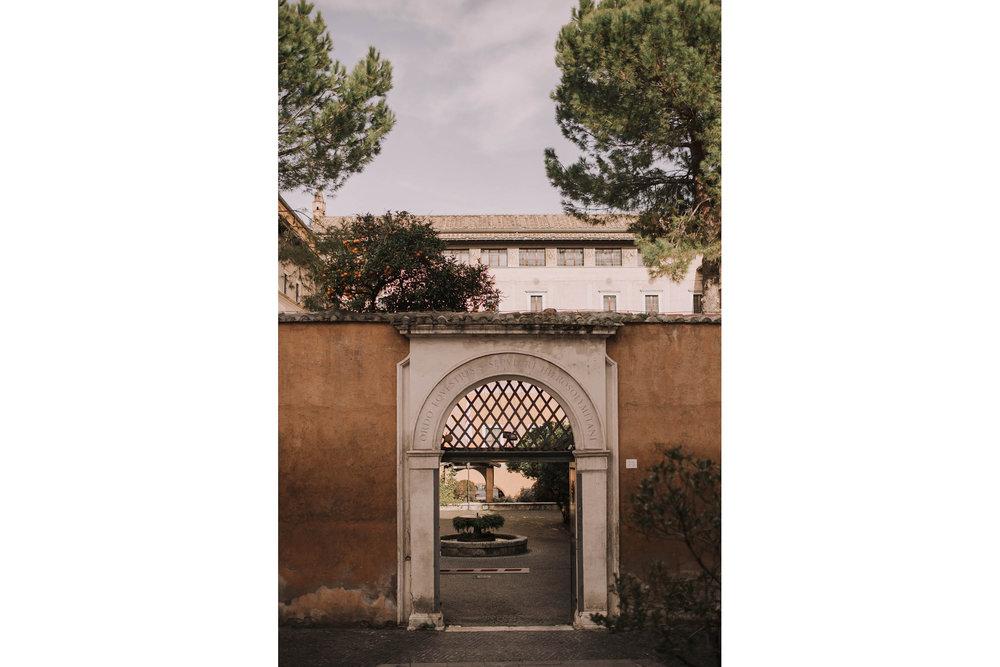 Roma-italia-wedding-photographer-jeremy-boyer-destination-couple-engagement-session-amalfi-positano-1-59.jpg