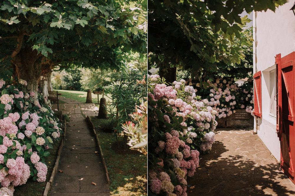 Photographe-mariage-bordeaux-jeremy-boyer-pays-basque-ihartze-artea-sare-robe-eleonore-pauc-couple-amour-2.jpg