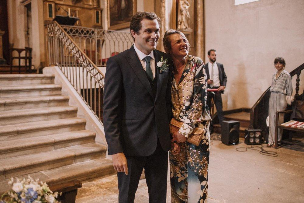 Photographe-mariage-bordeaux-jeremy-boyer-pays-basque-ihartze-artea-sare-robe-eleonore-pauc-couple-amour-58.jpg