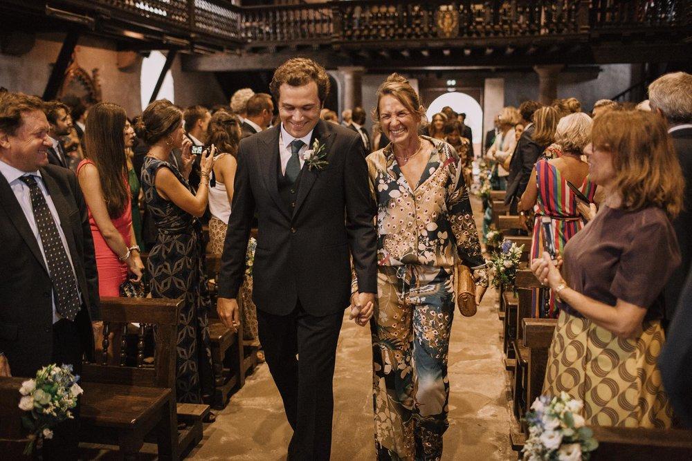 Photographe-mariage-bordeaux-jeremy-boyer-pays-basque-ihartze-artea-sare-robe-eleonore-pauc-couple-amour-57.jpg