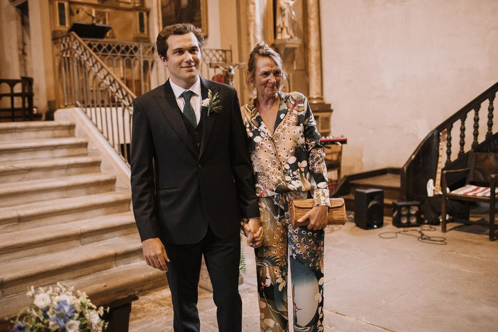 Photographe-mariage-bordeaux-jeremy-boyer-pays-basque-ihartze-artea-sare-robe-eleonore-pauc-couple-amour-62.jpg