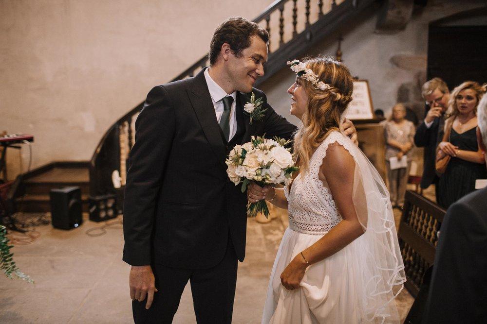 Photographe-mariage-bordeaux-jeremy-boyer-pays-basque-ihartze-artea-sare-robe-eleonore-pauc-couple-amour-65.jpg