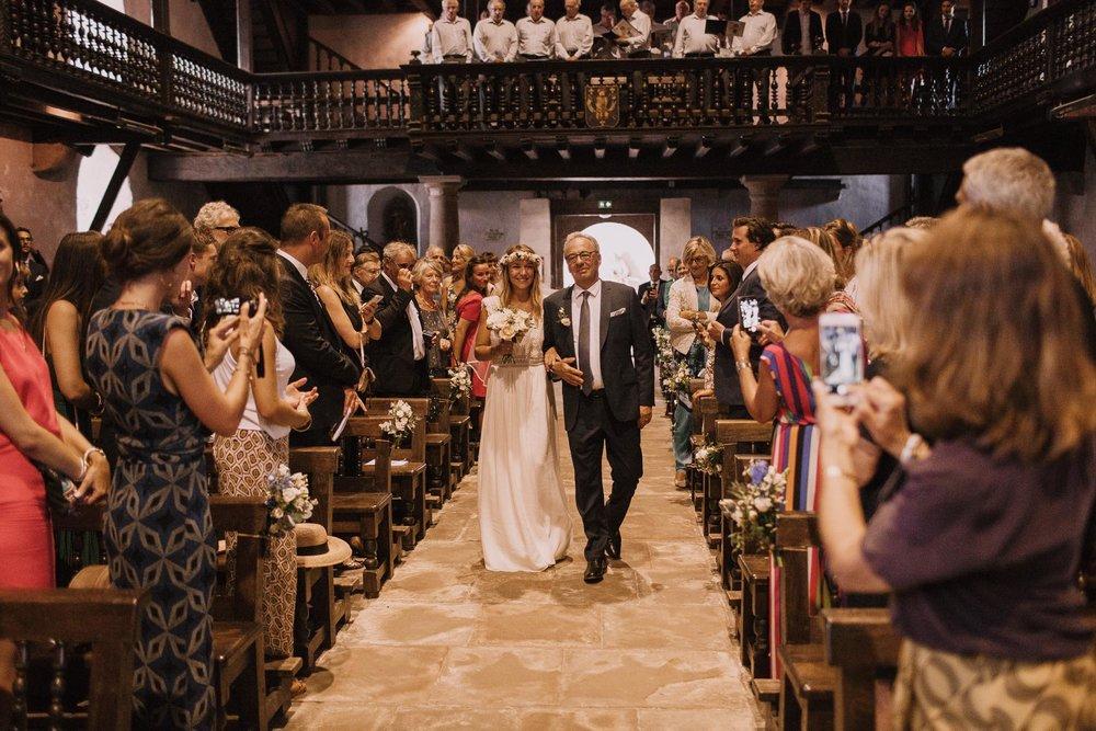 Photographe-mariage-bordeaux-jeremy-boyer-pays-basque-ihartze-artea-sare-robe-eleonore-pauc-couple-amour-60.jpg