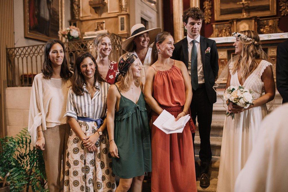 Photographe-mariage-bordeaux-jeremy-boyer-pays-basque-ihartze-artea-sare-robe-eleonore-pauc-couple-amour-67.jpg