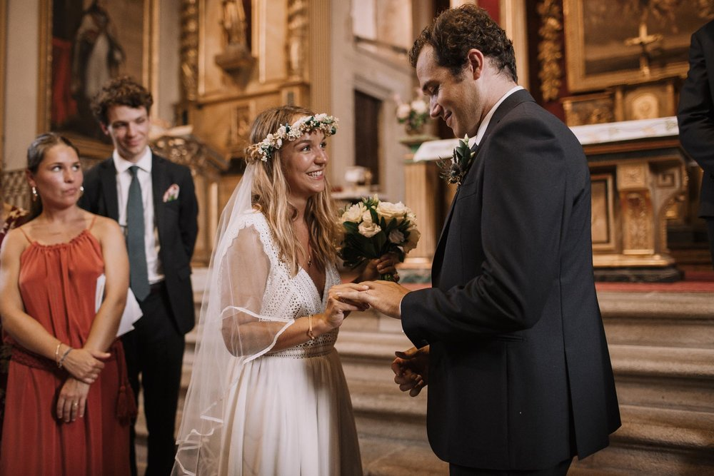 Photographe-mariage-bordeaux-jeremy-boyer-pays-basque-ihartze-artea-sare-robe-eleonore-pauc-couple-amour-69.jpg
