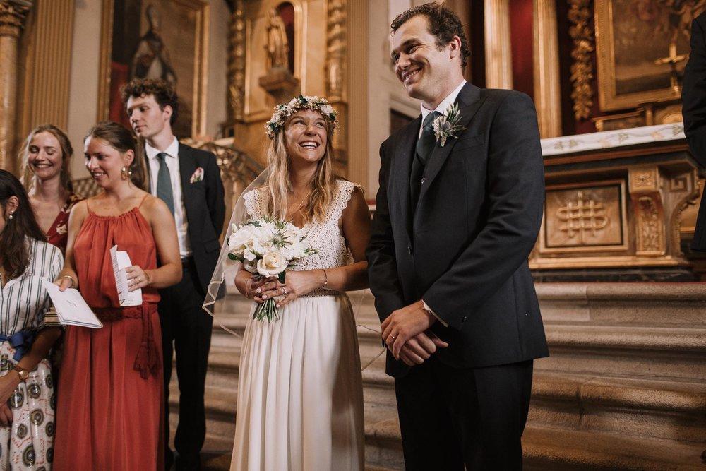 Photographe-mariage-bordeaux-jeremy-boyer-pays-basque-ihartze-artea-sare-robe-eleonore-pauc-couple-amour-70.jpg