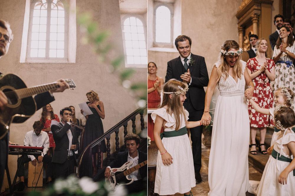 Photographe-mariage-bordeaux-jeremy-boyer-pays-basque-ihartze-artea-sare-robe-eleonore-pauc-couple-amour-72.jpg