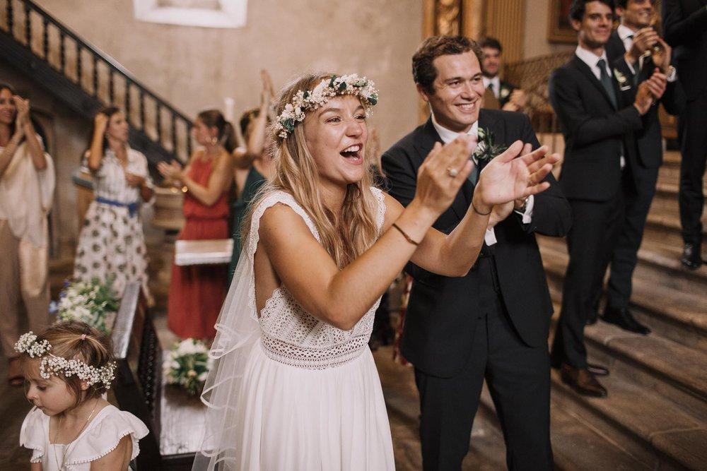 Photographe-mariage-bordeaux-jeremy-boyer-pays-basque-ihartze-artea-sare-robe-eleonore-pauc-couple-amour-75.jpg