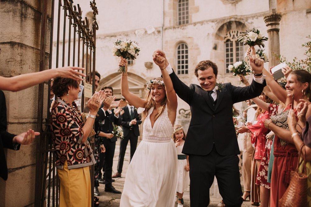 Photographe-mariage-bordeaux-jeremy-boyer-pays-basque-ihartze-artea-sare-robe-eleonore-pauc-couple-amour-80.jpg