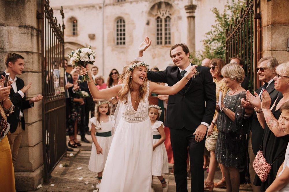 Photographe-mariage-bordeaux-jeremy-boyer-pays-basque-ihartze-artea-sare-robe-eleonore-pauc-couple-amour-83.jpg