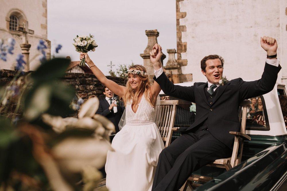 Photographe-mariage-bordeaux-jeremy-boyer-pays-basque-ihartze-artea-sare-robe-eleonore-pauc-couple-amour-89.jpg