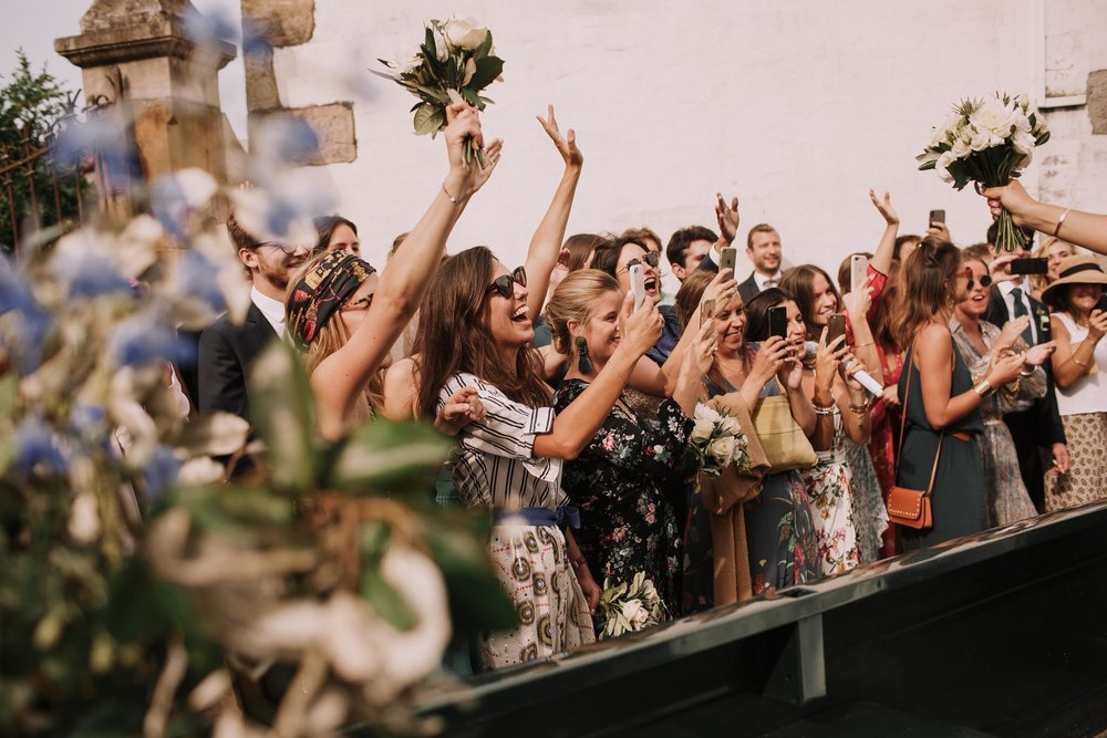 Photographe-mariage-bordeaux-jeremy-boyer-pays-basque-ihartze-artea-sare-robe-eleonore-pauc-couple-amour-91.jpg