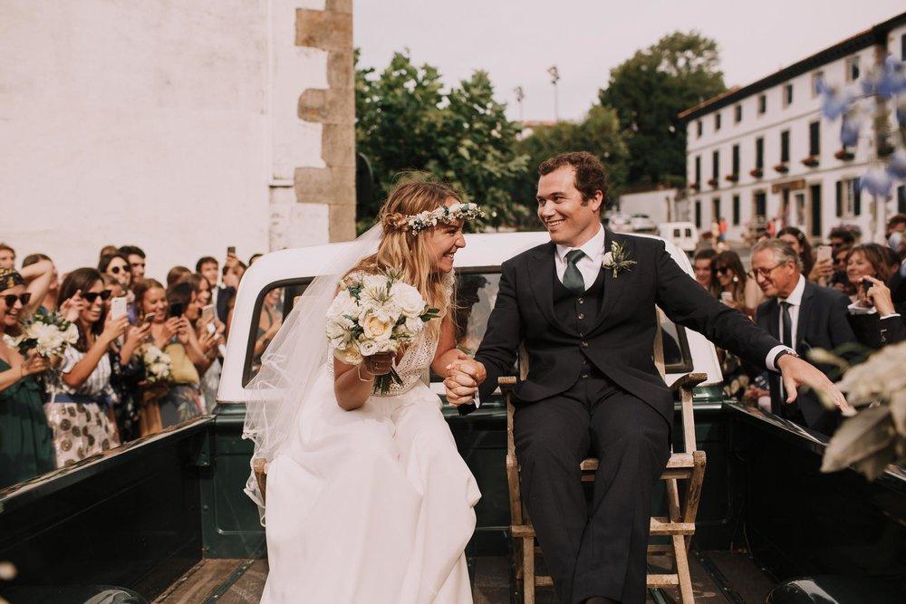Photographe-mariage-bordeaux-jeremy-boyer-pays-basque-ihartze-artea-sare-robe-eleonore-pauc-couple-amour-90.jpg