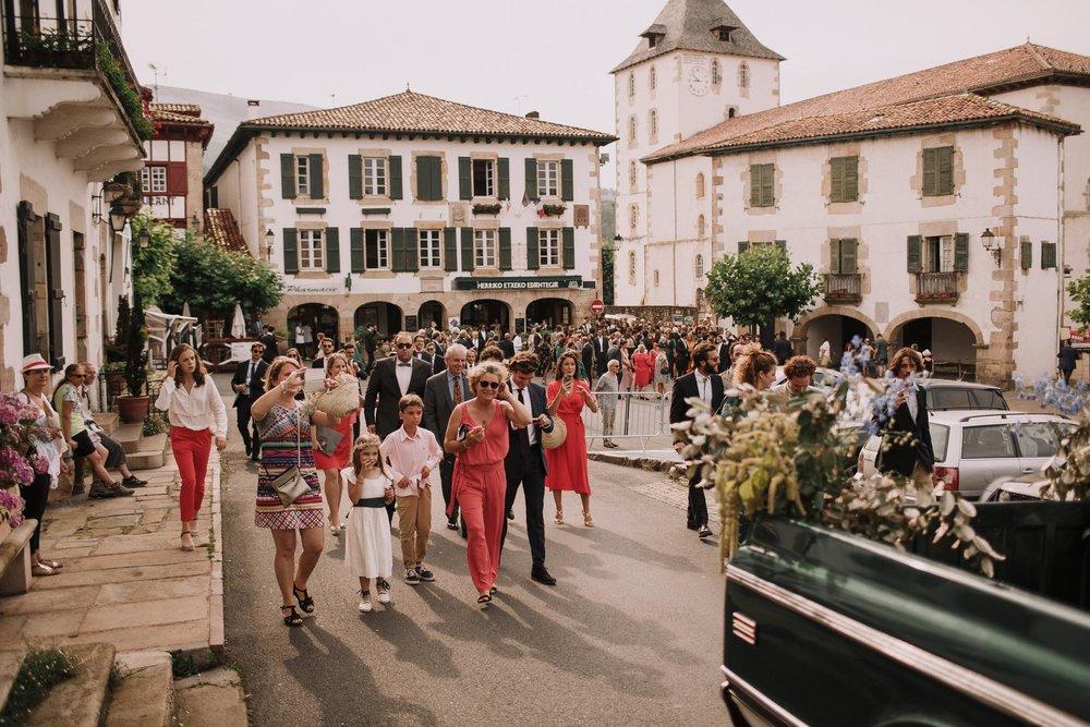 Photographe-mariage-bordeaux-jeremy-boyer-pays-basque-ihartze-artea-sare-robe-eleonore-pauc-couple-amour-93.jpg
