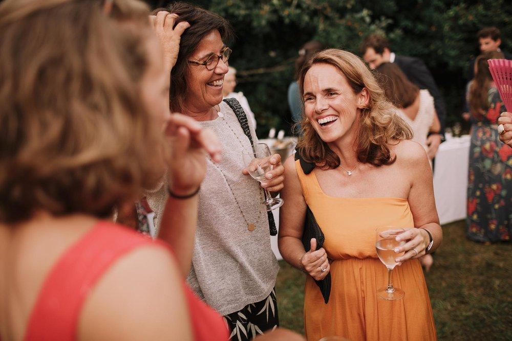 Photographe-mariage-bordeaux-jeremy-boyer-pays-basque-ihartze-artea-sare-robe-eleonore-pauc-couple-amour-104.jpg