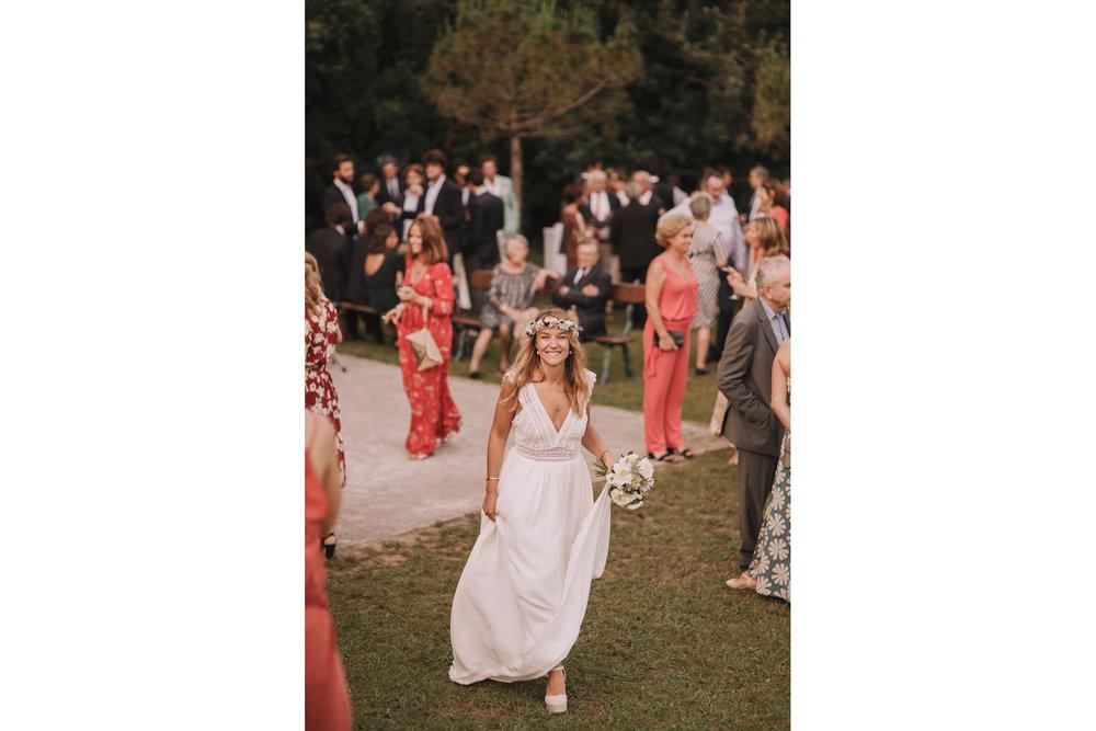 Photographe-mariage-bordeaux-jeremy-boyer-pays-basque-ihartze-artea-sare-robe-eleonore-pauc-couple-amour-107.jpg