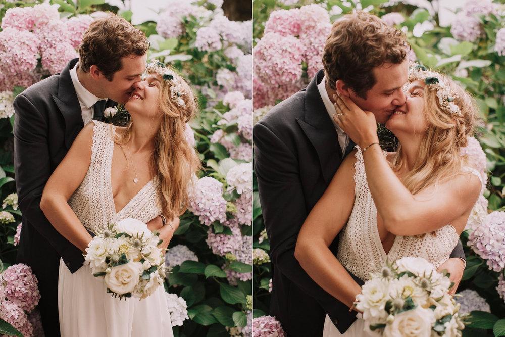 Photographe-mariage-bordeaux-jeremy-boyer-pays-basque-ihartze-artea-sare-robe-eleonore-pauc-couple-amour-114.jpg