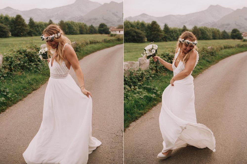 Photographe-mariage-bordeaux-jeremy-boyer-pays-basque-ihartze-artea-sare-robe-eleonore-pauc-couple-amour-129.jpg