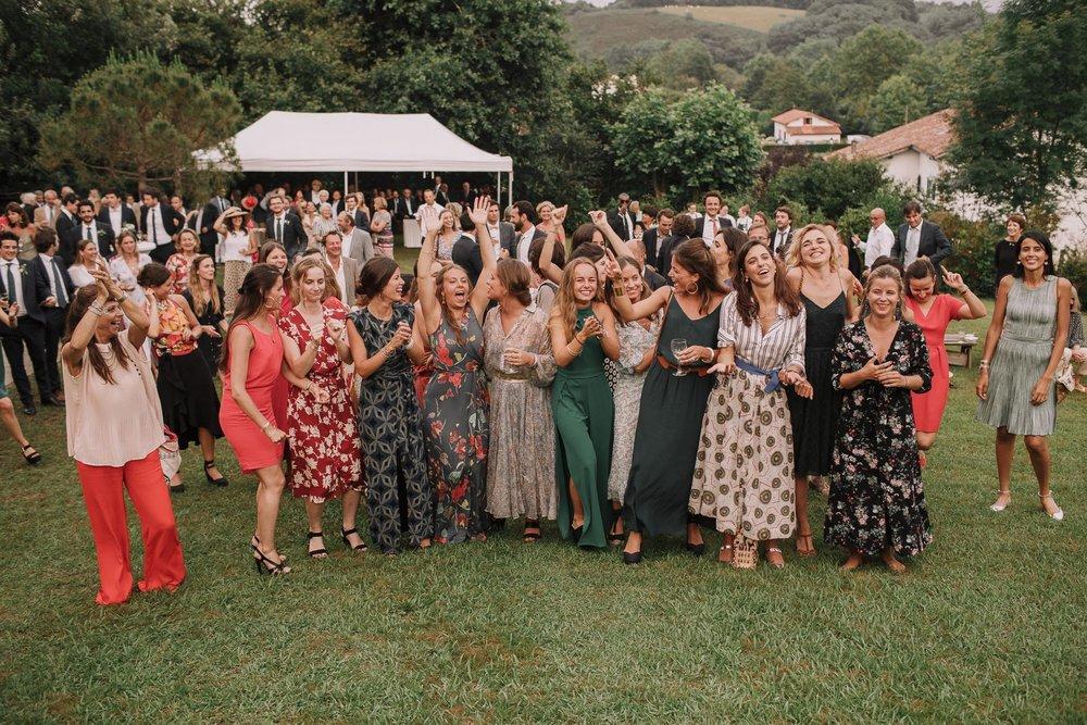 Photographe-mariage-bordeaux-jeremy-boyer-pays-basque-ihartze-artea-sare-robe-eleonore-pauc-couple-amour-134.jpg