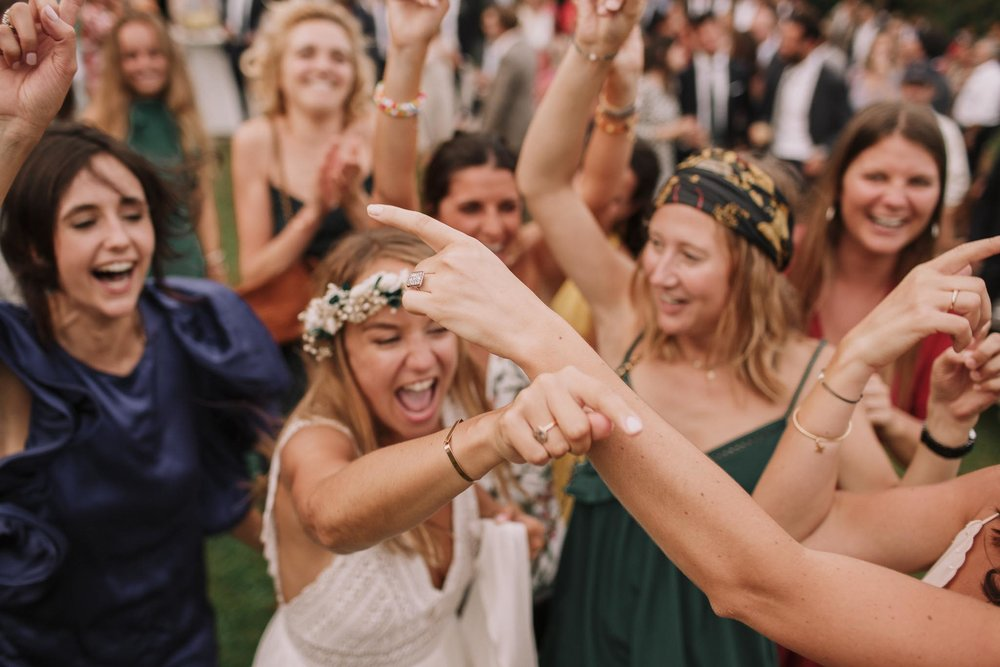 Photographe-mariage-bordeaux-jeremy-boyer-pays-basque-ihartze-artea-sare-robe-eleonore-pauc-couple-amour-144.jpg