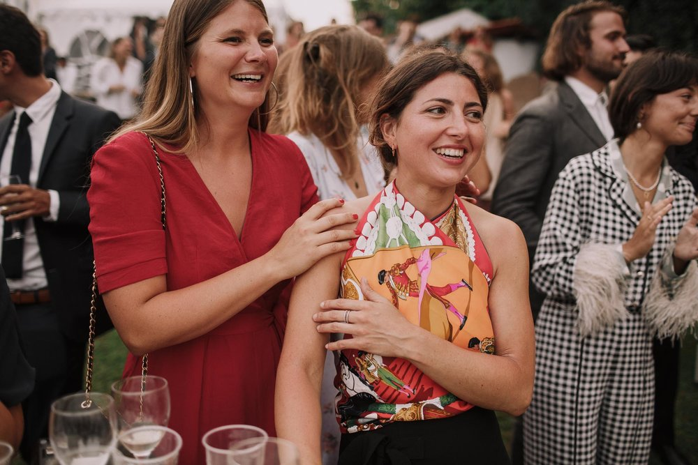 Photographe-mariage-bordeaux-jeremy-boyer-pays-basque-ihartze-artea-sare-robe-eleonore-pauc-couple-amour-154.jpg