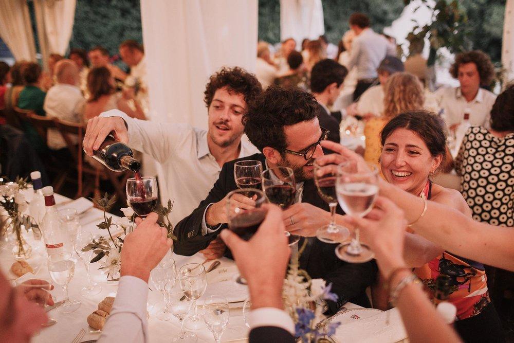 Photographe-mariage-bordeaux-jeremy-boyer-pays-basque-ihartze-artea-sare-robe-eleonore-pauc-couple-amour-157.jpg