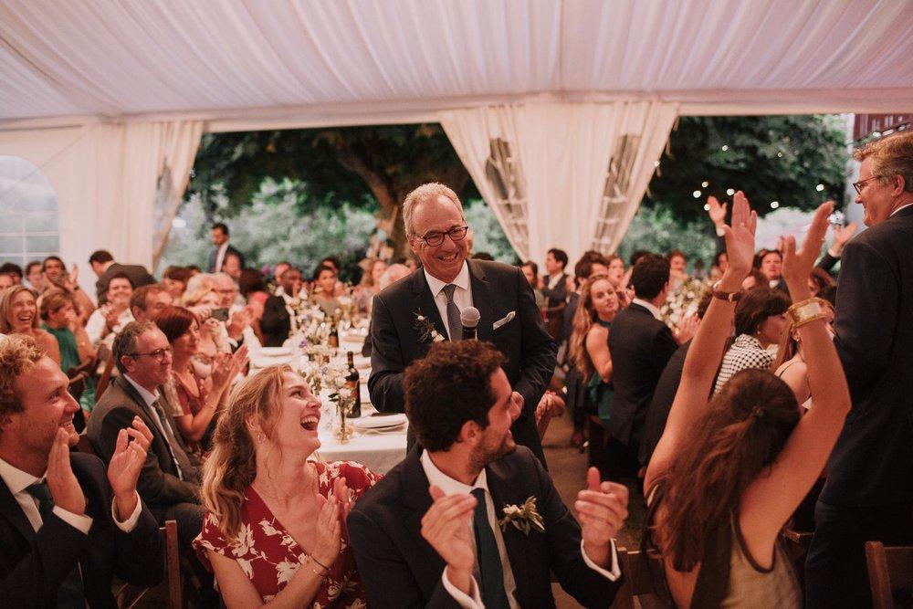 Photographe-mariage-bordeaux-jeremy-boyer-pays-basque-ihartze-artea-sare-robe-eleonore-pauc-couple-amour-160.jpg