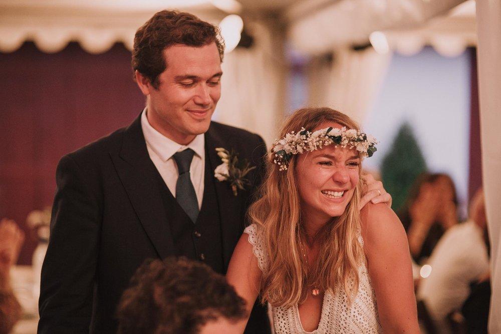 Photographe-mariage-bordeaux-jeremy-boyer-pays-basque-ihartze-artea-sare-robe-eleonore-pauc-couple-amour-162.jpg