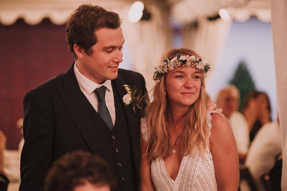 Photographe-mariage-bordeaux-jeremy-boyer-pays-basque-ihartze-artea-sare-robe-eleonore-pauc-couple-amour-164.jpg