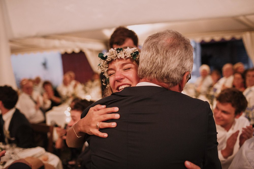 Photographe-mariage-bordeaux-jeremy-boyer-pays-basque-ihartze-artea-sare-robe-eleonore-pauc-couple-amour-165.jpg