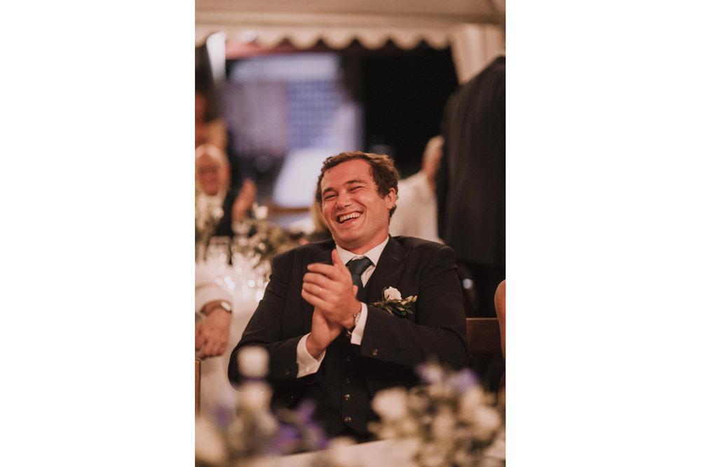 Photographe-mariage-bordeaux-jeremy-boyer-pays-basque-ihartze-artea-sare-robe-eleonore-pauc-couple-amour-174.jpg