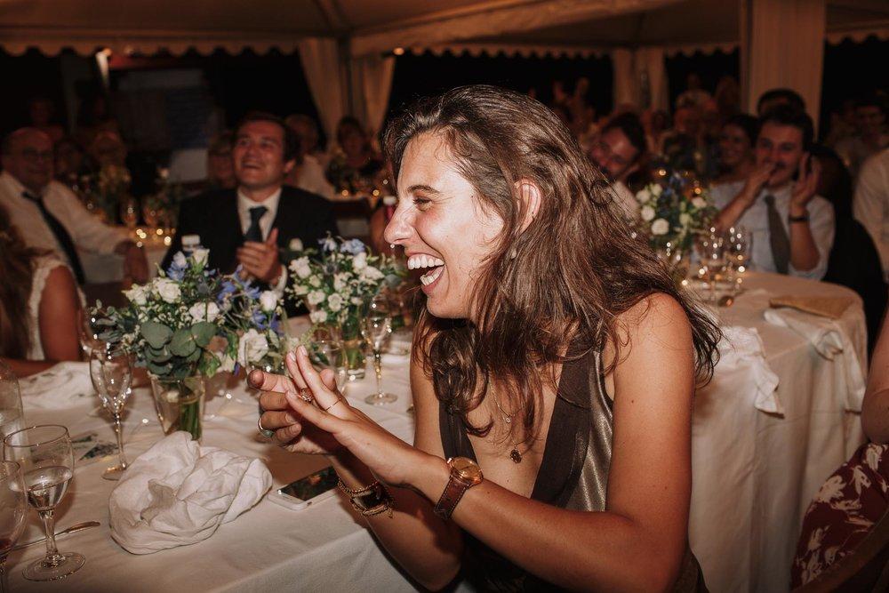 Photographe-mariage-bordeaux-jeremy-boyer-pays-basque-ihartze-artea-sare-robe-eleonore-pauc-couple-amour-176.jpg